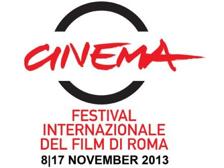 Римский Кинофестиваль 2013